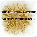 Portugal joëlle ortega-valverde artiste internationale expose