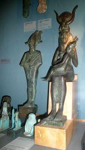 Le_Louvre_Egypte_336