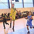18-12-02 U15 Elite à La Ravoire (2)