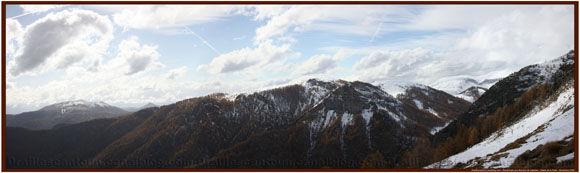 Panorama_2_580