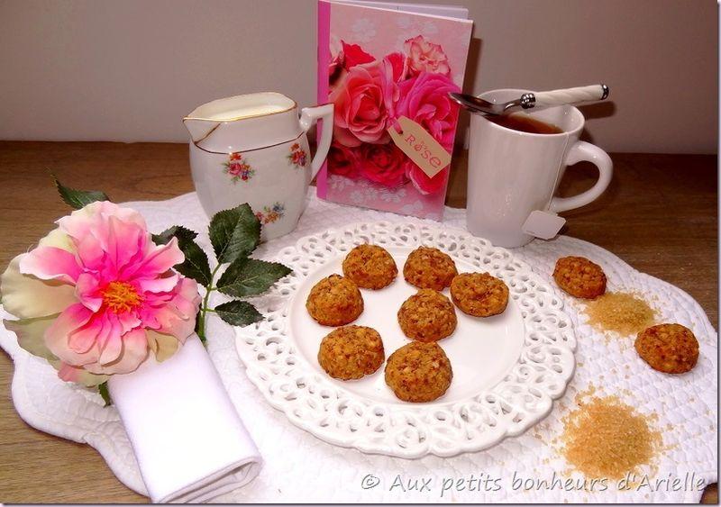 Tasse de thé (2)