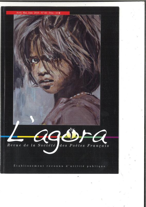 Littérature malgache 3 a