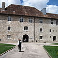 Besançon 001 (14)