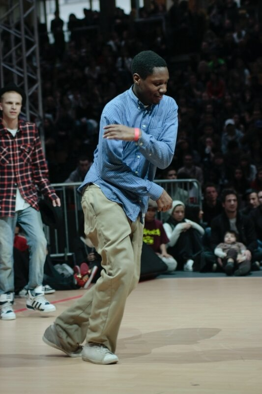 JusteDebout-StSauveur-MFW-2009-378