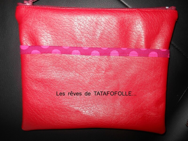 trousse maquillage lolo