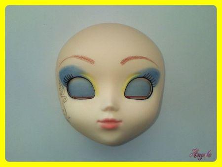 amalia make up 01