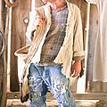 MP Linen Mcfee jacket.02.jpg
