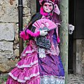 2015-04-19 PEROUGES (164)