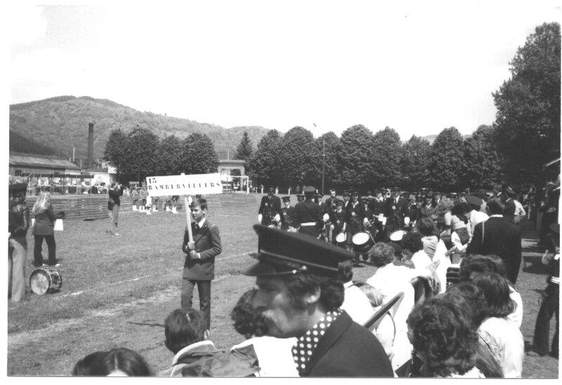 1980-8