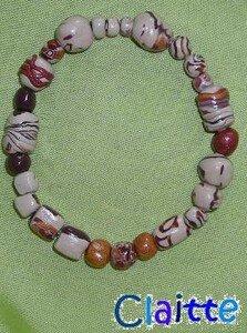 bracelet_marron