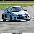 CC Circuit de Bresse 2015 M1_023