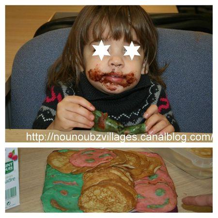 blog chandeleur 5