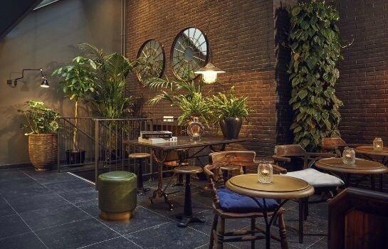 Pulitzer_Amsterdam-Amsterdam-Restaurant-16-4301