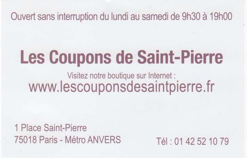 carte coupons St Pierre 001