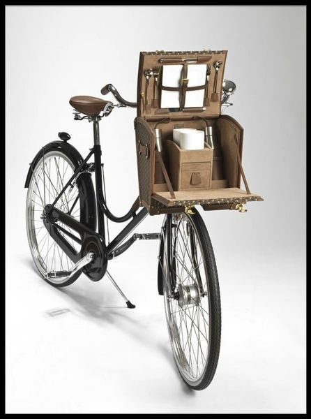 moynat malle a bicyclette 3