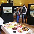 2017 05 20 Expo Parc Poudrerie 095 p