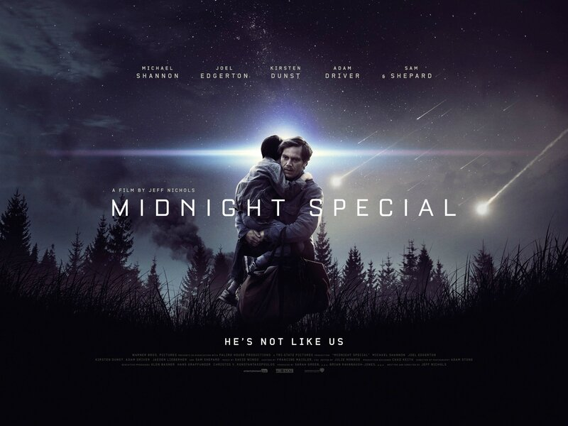 MIDNIGHT-SPECIAL-affiche-paysage