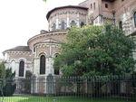 Basilique_Saint_Sernin_de_Toulouse__139_a