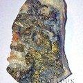 Chalcopyrite h180