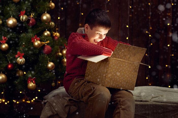 cadeau-Noel-garcon-12-ans