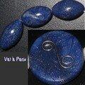 imitation_lapis_lazuli