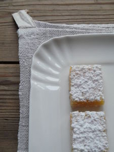 fred_lemon_squares_1