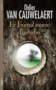 Le_journal_intime_d_un_arbre