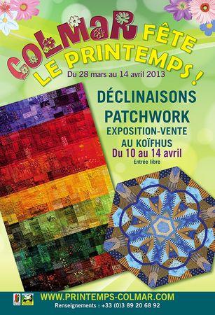 affiche_patchwork