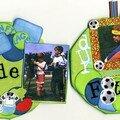 SE - Coupe du Monde 2006 9