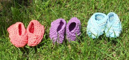 groupe_chaussons