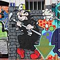 cdv_20140824_09_streetart