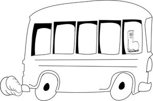 bus_botte