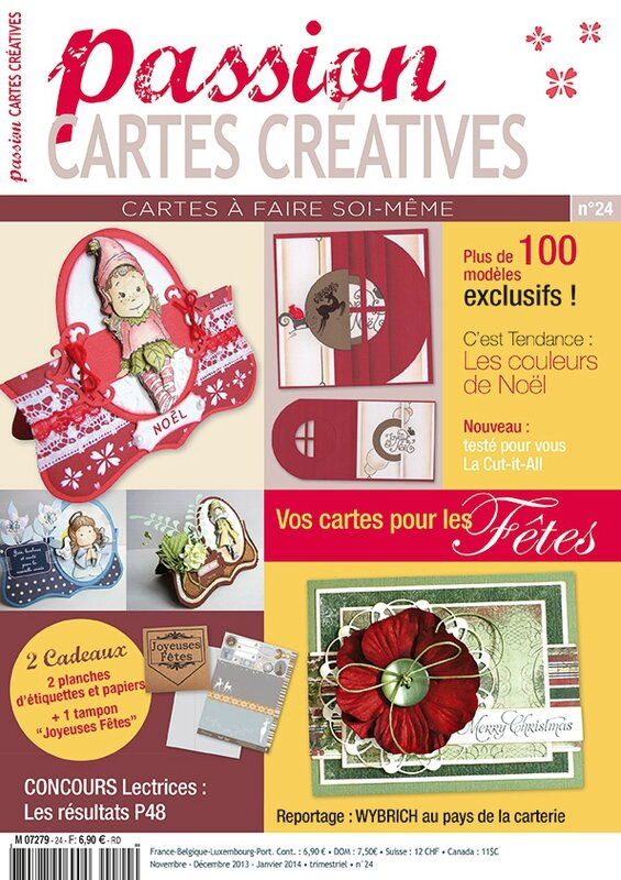 Passion_Cartes_Creatives_24_low