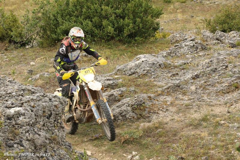 Photos JMP©Koufra12 - Aveyronnaise Classic - 25082018 - 0076