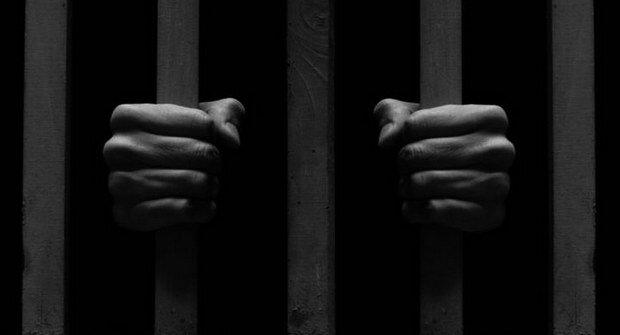 PROVOQUER LA SORTIE D'UN ÊTRE CHÈRE DE LA PRISON, MARABOUT VOYANT