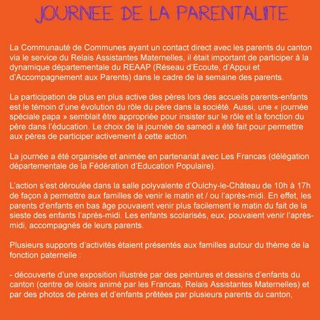 journee_de_la_parentalit_1_copie