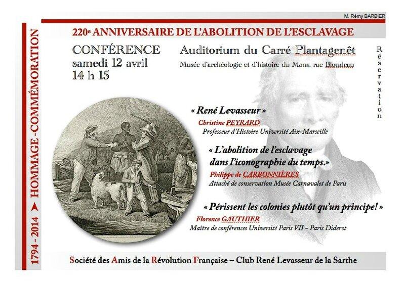 5 conférence 12 avril 2014 1