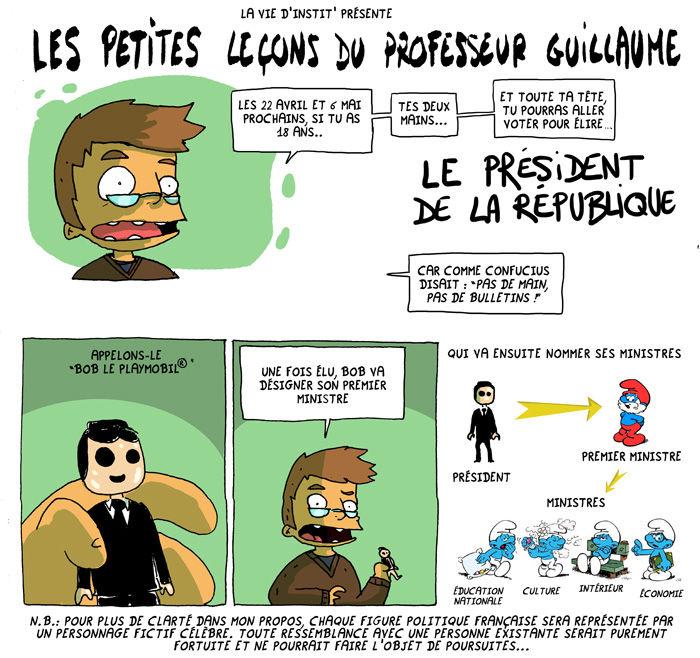 La_vie_d_instit___634_2