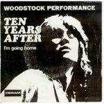 Ten-Years-After-I-M-Going-Home-45-Tours-861194291_ML