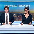 sandragandoin03.2016_05_21_weekendpremiereBFMTV