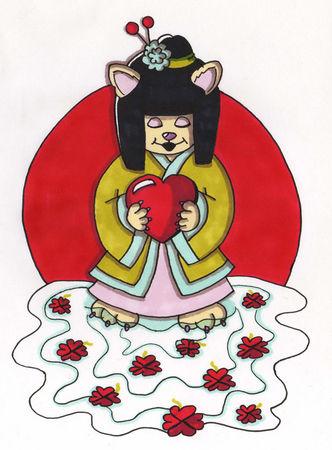 dessin_Japon_r_duit