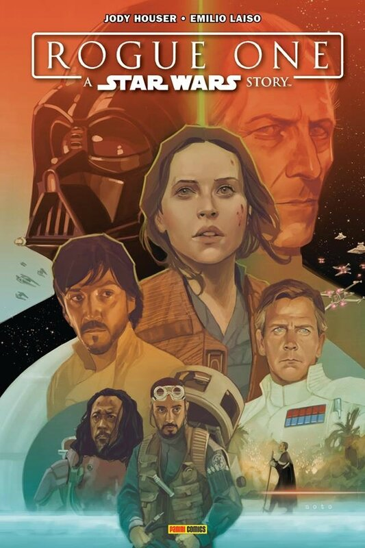 100% star wars rogue one a star wars story