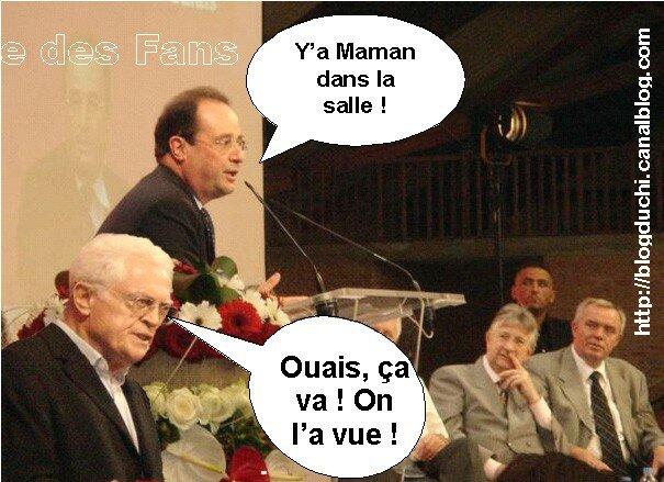 francois maman2