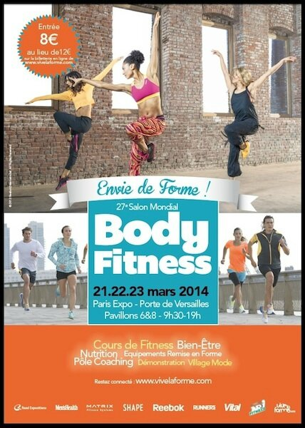body fitness salon mondial 2014 2