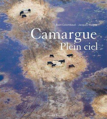 Alain-Colombaud-Camargue-plein-ciel-e1398427638795