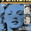 Scandal 1990