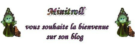 Bienvenue_blog_mini_V2