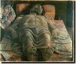 Mantegna_Christ_Mort