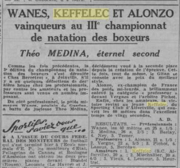 1943 le 2 août Paris-Soir_2