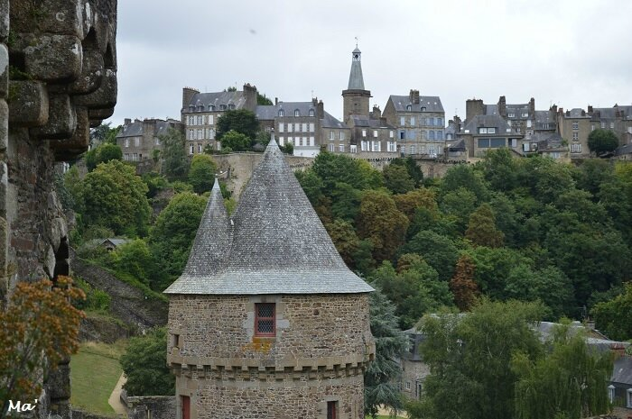 170726_fougeres_4